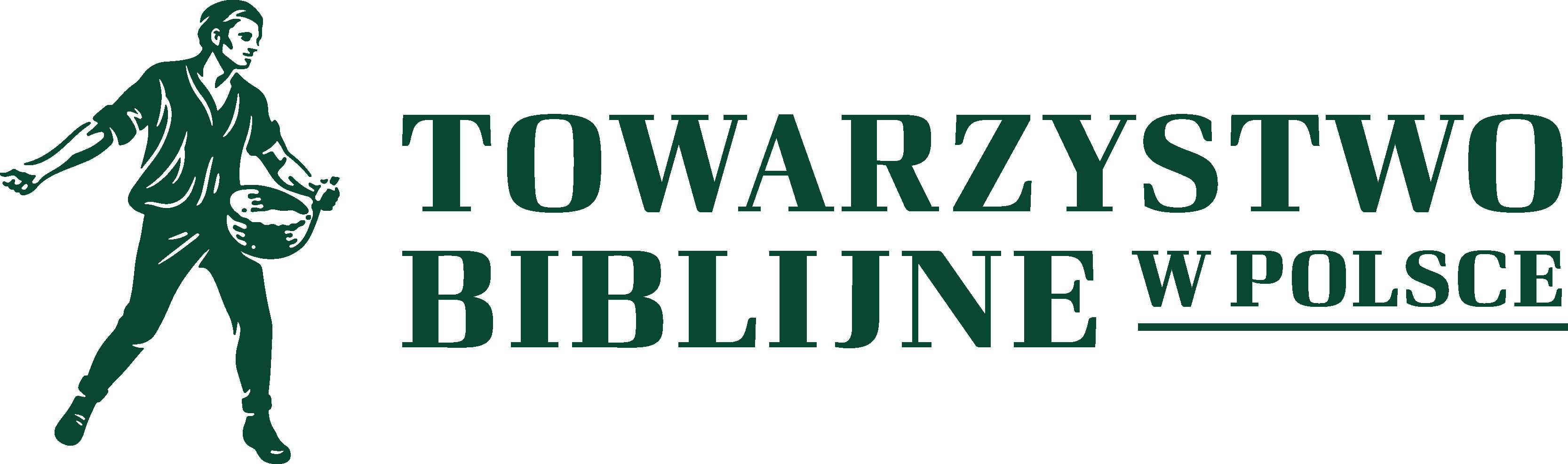 Księgarnia Towarzystwa Biblijnego w Polsce